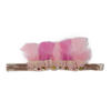 frou frou crown (more colors available)
