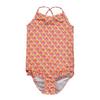 soft gallery ida swimsuit