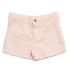 bonton canvas shorts