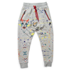 munsterkids ziggy sweatpants
