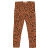 tiny cottons animal print leggings