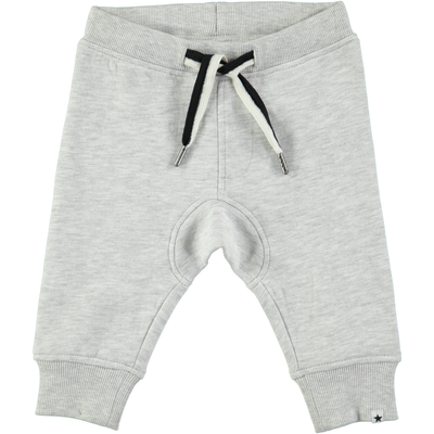 molo stan soft pants
