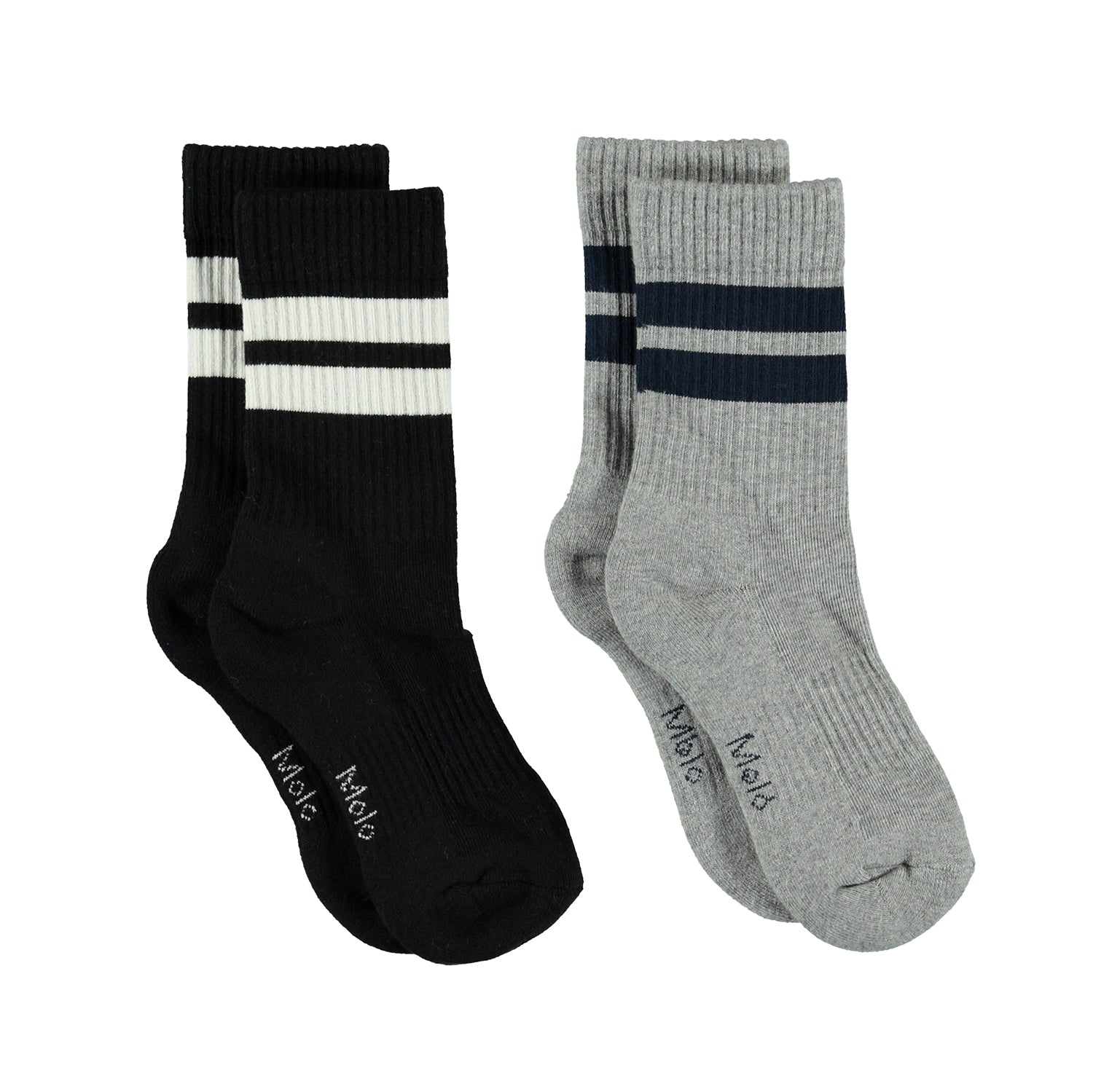 molo norman socks