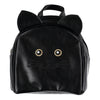 molo kitty backpack