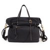 kempton & co hatherleigh carryall diaper bag