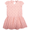 emile et ida birds dress