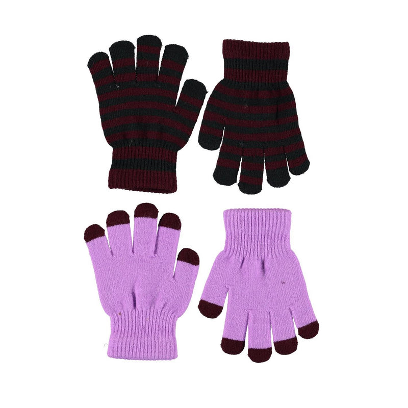 molo kei gloves (more colors)