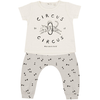rylee and cru circus baby set