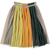 molo brook skirt
