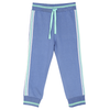 emile et ida stripe sweatpants