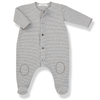 1 + in the family pauli footie jumpsuit