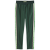 scotch shrunk side stripe sweatpants