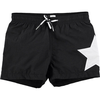 molo nikolai star boardies