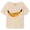 bobo choses banana t-shirt
