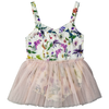 nellystella mirella tutu dress