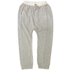 nico nico brooklyn sweatpants