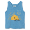 bobo choses sun tank top
