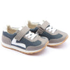 tip toey joey little start sneakers