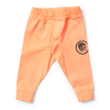 munsterkids cruz jr pants