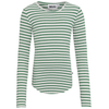 molo rochelle long sleeved t-shirt