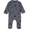 louis louise moon pajamas