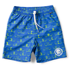 munsterkids roll it boardies