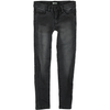 molo angelica skinny jeans