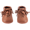 tocoto vintage indian boots