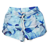 munsterkids sirens shorts