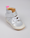 sneaker for babies and toddlers