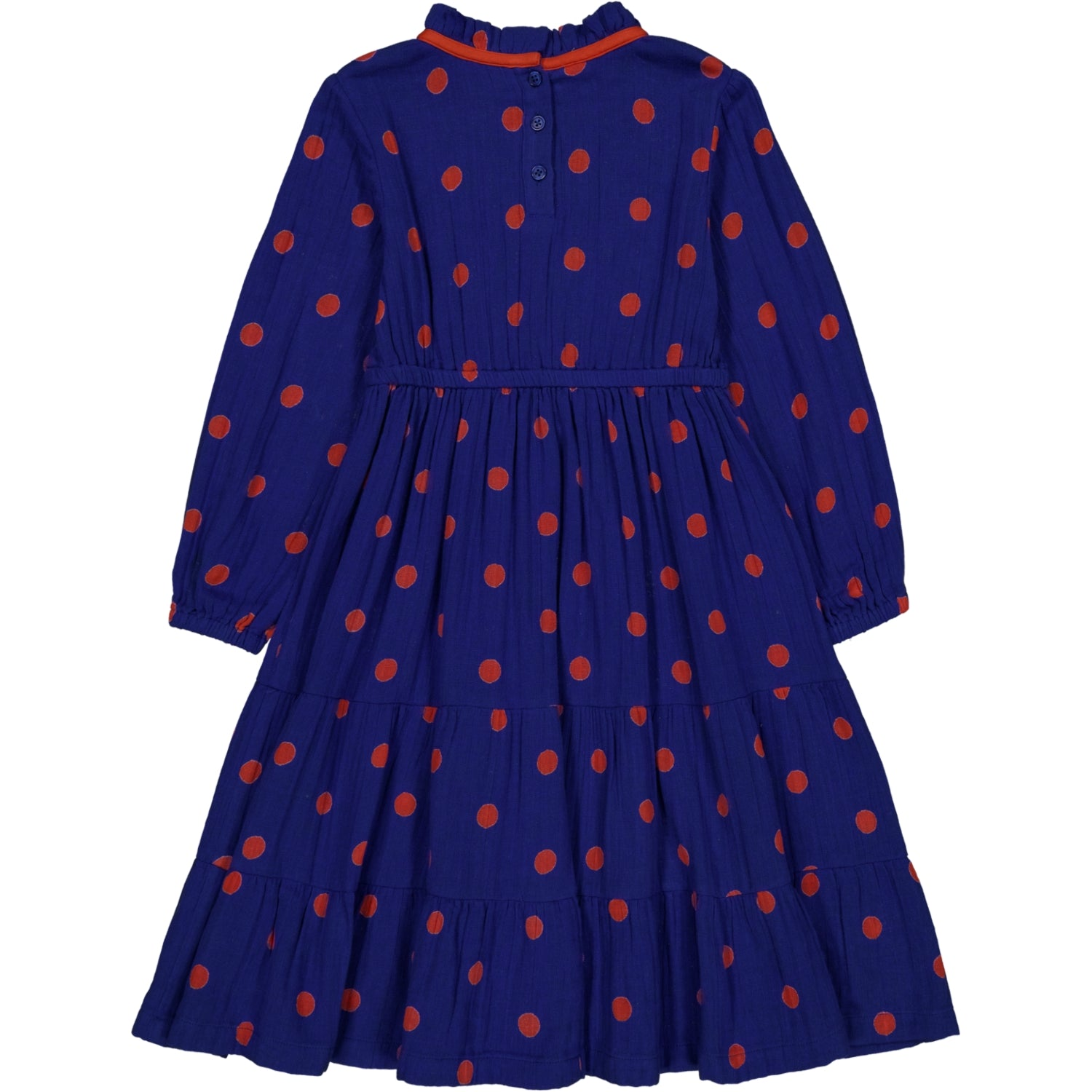 hello simone mirabelle dress