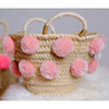 louise misha babu basket (more colors)
