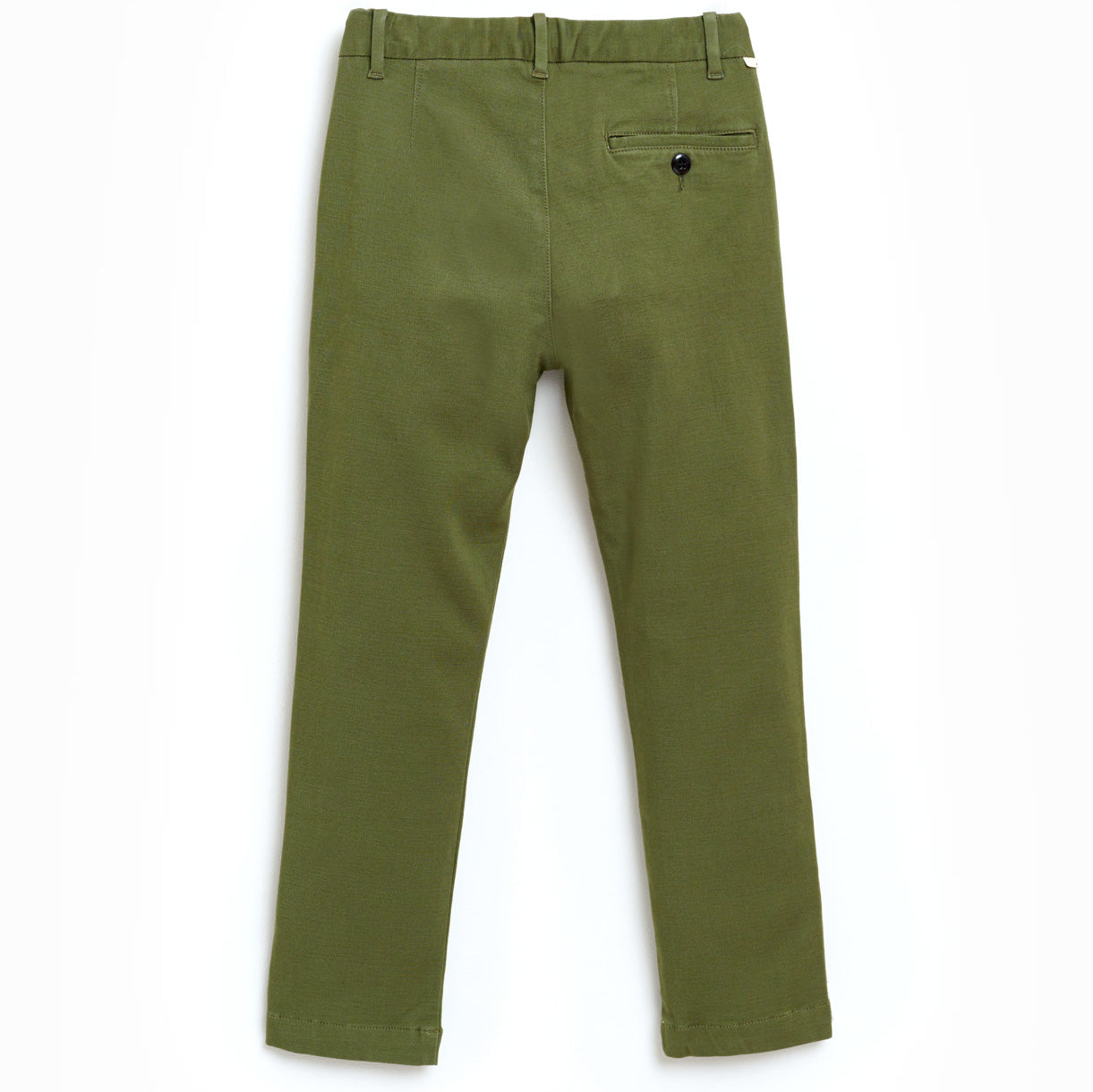bellerose perry chinos