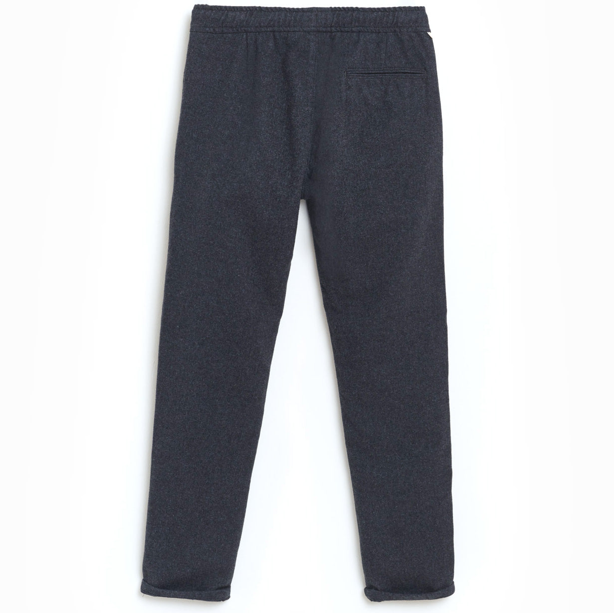 bellerose pharel chinos