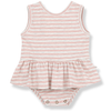 1 + in the family ceret skirted bodysuit