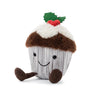 jellycat cutie cupcake holly