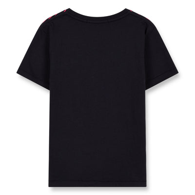 finger in the nose dalton jersey t-shirt (more colors)