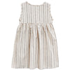 go gently nation sleeveless prairie baby dress