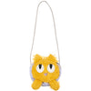 wauw capow cat cat bag