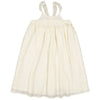 yoya, kids, girls, louis louise, dressy, casual, racerback, tank top, ruffled, swing dress