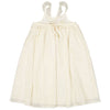 louis louise liv dress