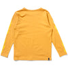 munsterkids flames long sleeved t-shirt