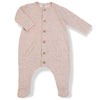 1 + in the family giotto jumpsuit