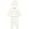 bonton tender newborn set