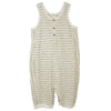 yoya, kids, boys, girls, nico nico, summer, lightweight, lounge, coverup, one piece, romper