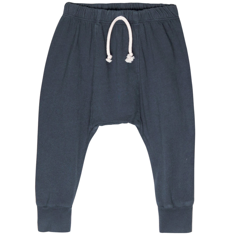 yoya, kids, boys, girls, go gently nation, casual, summer, drop crotch, harem pants