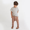 go gently nation jersey harem pants