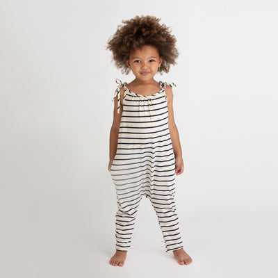 go gently nation jersey baby jumpsuit