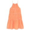little creative factory tiny diamond sundress