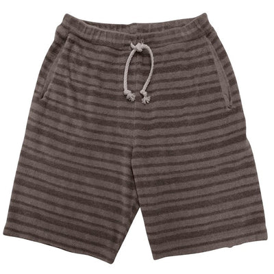 nico nico kostas terry surf shorts